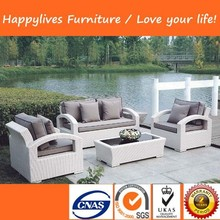 MT2383 Hotsale Good Quality home furniture living room home goods patio furniture to home Made in China