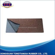 fashional rubber carpet mat,sublimation printed floor mats