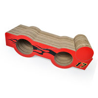 Multifunction Low cost High Quality cat bed