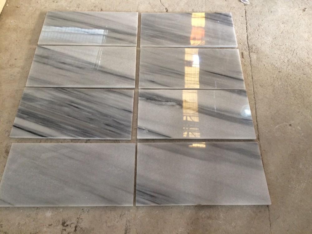 Cheap floor tiles in india