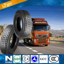 High quality whole tyre reclaim rubber, high performance tyres with competitive pricing