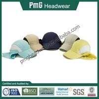 Wholesale - Legionnaire cap with removable sun protection flaps and split visor