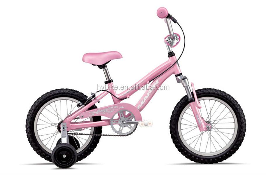 Kids Bicycle Price List Bikes Kids Bicycle Price