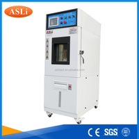 temperature humidity environmental climate chamber for car parts