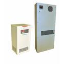 DC Panel Air Conditioner