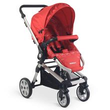 Hot model 3-in-1 travel system stroller with EN1888:2012 certificate