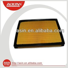 Automotive Air Filter for TOYOTA LEXUS IS F ,OEM:17801-38020