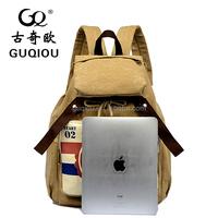 Eco-Friendly Custom Professional Manufacture Waterproof Travel Hiking Backpack