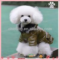 pretty pet dog clothes