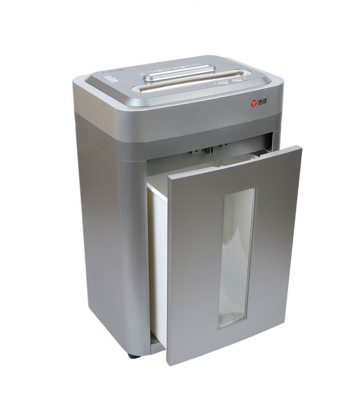 Engineering drawing paper cross cut paper shredder with 6 for Buy blueprint paper