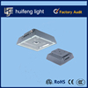 HF-TH001-A 40w led lights high bay light glass cover