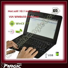 laptop dealers price in malaysia