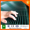 4mm high tensile steel wire fence, teel wire hog fence