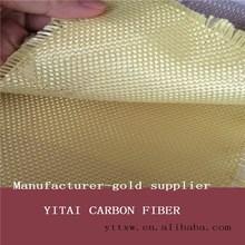 Hot selling high tensile kevlar fabric,kevlar fabric bulletproof tent made in China