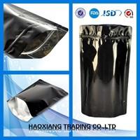 diamon black plastic bags environmental impact