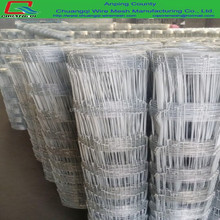 GALVANIZED WELDED WIRE MESH MADE IN CHINA ANPING COUNTY