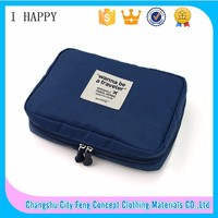 2015 Travel Toiletry Bags Cosmetic Bag for Men or Women