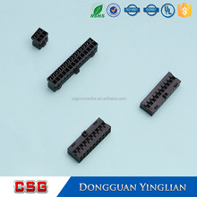 Contemporary new products receptacle female terminal connector