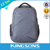 Laptop Backpack,Backpack for Apple Mackbook Pro,Laptop Backpack for Macbook Air
