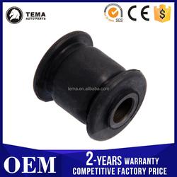 OEM 45300-81A50 Wholesale Rear Track Control Rod Arm Bushing For Suzuki Grand