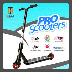 Best Selling Adults Pro Scooter, Extreme Scooter, Kick Scooter EN71 Approval