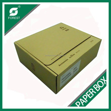 CUSTOM MOBILE PHOTO UNLOCK STORAGE SOFTWARE BOXES SALE FR801245