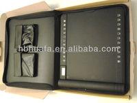 school wireless usb portable interactive writing board, signature electronic writing pad
