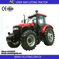 Tractor massey ferguson precio en pakistán/tractores mahindra precio/tractor massey ferguson precio/mini tractor/130hp/tractor