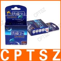 foam soft earplugs for sleeping anti-snore earplugs professional noise isolation earplugs work travel