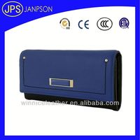 types of bags for women latest side bags for women 2014 new fashion PU bangkok bag