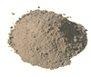 Low cement high alumina 70% refractory castable/ mortar