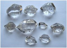 Top quality Rough Diamonds at Wholesale Prices