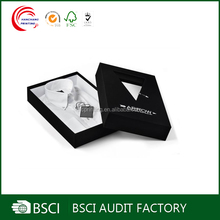 Experienced Supplier Custom Printed shirt boxes designs