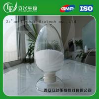 Lyphar Supply Best Indole 3 butyric acid