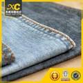 vente en gros jeans veste en tissu et textile au maroc