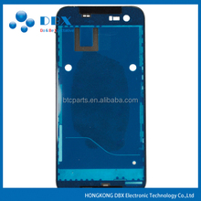 Top original for htc butterfly 2 lcd with touch screen digitizer for htc butterfly butterfly 2 lcd