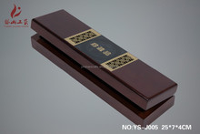 Lovely and fashion wooden box