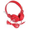 Custom Foldable headphones,stereo headphones, earphones headphones