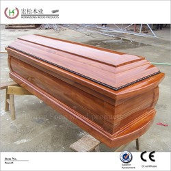 pet funeral coffins for dogs