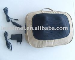 Convinient Home and Car massager(CE-RoHS)
