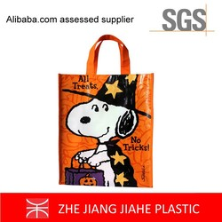 custom made shopping bags promotional tote bag promotional cheap logo shopping bags
