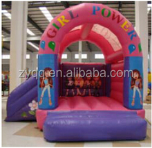 Cheap Inflatable bouncer for sales