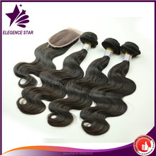 china manufacturer brazilian body wave hair hair extensions itly sexy hot girl