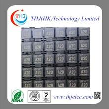 AXP209 A20 (New & Original) IC Dual-core CPU processor chip A20 master power IC