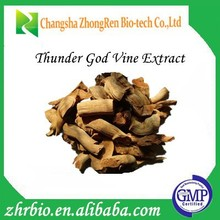 Hot Sale High Quality Tripterygium wilfordii Hook extract