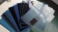 KENID Medical x-ray Film Processor,automatic x-ray film,agfa drystar dt2b film blue hot