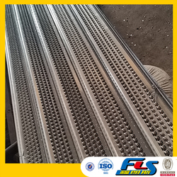 High Rib Expanded Metal lath Prices