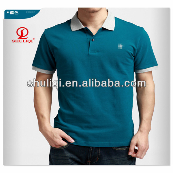 Custom t shirt dry fit cheap price china clothing supplier for Custom dry fit shirts