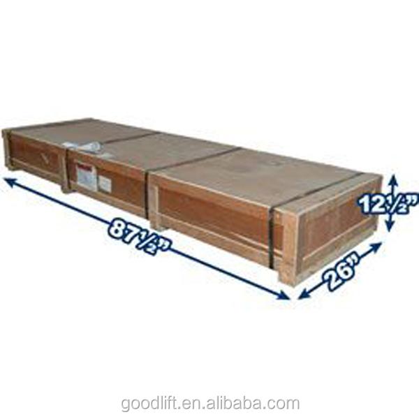 Mini Table L Vatrice Ascenseur Plate Forme Ciseau Prise De Moto V Rins D 39 Auto Id De Produit