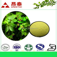 Nature Epimedium extract Icarrin for Sex Products